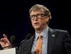 """Bill Gates: """"Naredna pandemija bi mogla biti 10 puta gora od ove"""""""