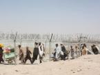 Rusija upozorava na opasnost od građanskog rata u Afganistanu
