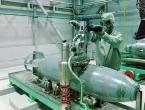 Vlada FBiH osniva novu tvornicu oružja