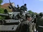 Obljetnica zaustavljanja tenkova u Pologu: Kako je goloruki narod zaustavio tenkove JNA