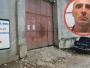 Srpski narkoboss pobjegao iz zatvora: Potplatio je korumpirane čuvare!