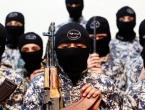 Iz BiH u ISIL otišlo 81 dijete