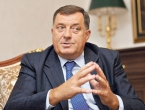 Dodik: RS je protiv ulaska BiH u NATO