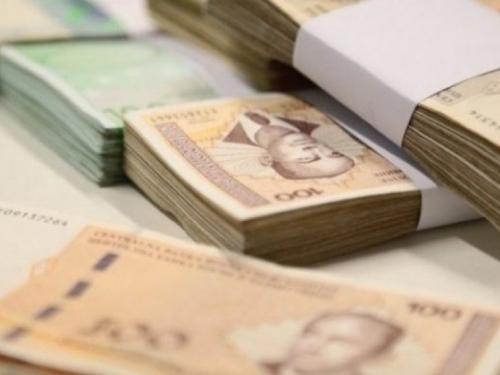 6 stvari koje nikada ne kupuju oni koji znaju s novcem