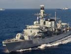 Iranci pokušali Britancima oteti tanker kao osvetu za brod koji je Britanija njima zaplijenila?
