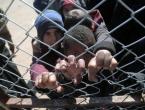 73.000 ljudi potrpano u jedan kamp