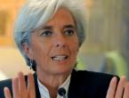 Šefica MMF-a: Europa mora progovoriti jedinstvenim glasom, prijeti kolaps svjetske ekonomije!
