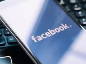 Facebook ima novi dizajn, brži je...