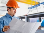 Radnici u BiH imaju prava za koja ne znaju ili ih slabo koriste