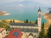 NAJAVA: Prijenos sv. Mise na Mali Uskrs sa Šćita