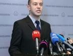 BiH: Izvoz u Hrvatsku smanjen 36 posto