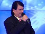 Preminuo pjevač Vinko Brnada