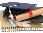 Stipendije u općini Prozor-Rama: Preliminarna lista studenata
