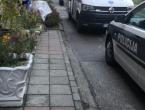 Aktivirana bomba u Tuzli: Dvoje mrtvih, jedno ozlijeđeno