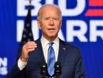 Biden u pobjedničkom govoru: ''Bit ću predsjednik koji ne dijeli već ujedinjuje''