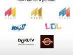Od 1. ožujka korisnicima HOME.TV usluge na raspolaganju novi sadržaji