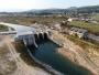 U Vitezu svečano otvorena mini-hidroelektrana ''Lašva''