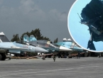 Što se krije iza napada na rusku vojnu bazu