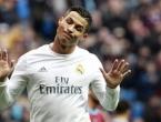 Astronomska plaća za Ronalda, no bit će tek treći najplaćeniji nogometaš
