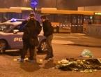Napadač iz Berlina ubijen u Milanu