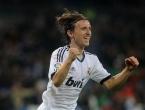 Modrić za 2,3 milijuna eura kupio vilu u Madridu
