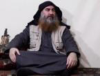 Izabran novi vođa Islamske države?