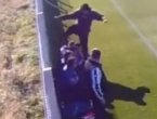 Trener brutalno pretukao 16-godišnjeg igrača