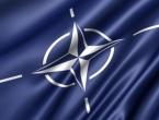 NATO se službeno pridružuje koaliciji protiv Islamske države