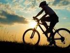 Evo zašto je tako dobro voziti biciklo