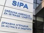 Podignuta optužnica protiv glavnog inspektora SIPA-e