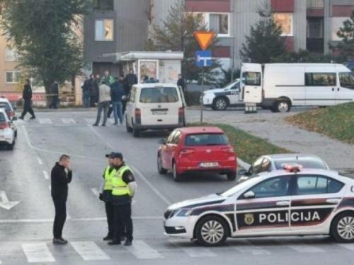 Ogorčenje zbog porasta nasilja nad policijom