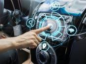 Volkwagen i Microsoft udružuju snage za autonomnu vožnju