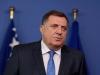 Dodik: Bilo kakva priča o promjeni Daytonskog sporazuma predstavlja smrtnu presudu BiH