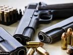 HNŽ: Jedna osoba može posjedovati pet pištolja i sedam lovačkih pušaka