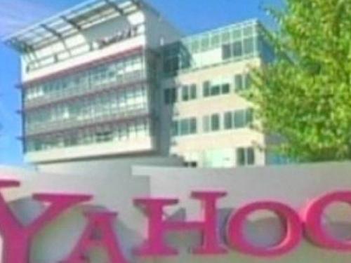 Nije problem samo Google – Što tek Yahoo zna o vama?