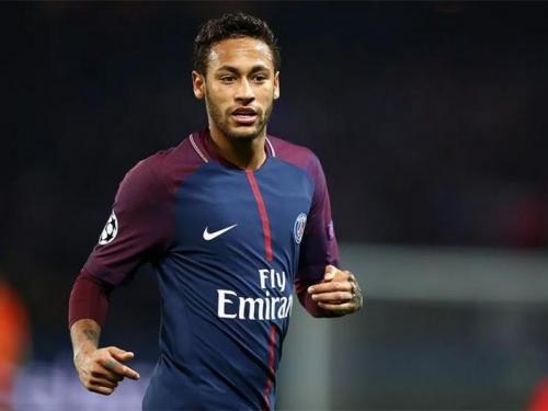 Real Madrid spremio 300 milijuna eura za Neymara