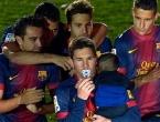 PSG ima novca da dovede nekoliko Messija