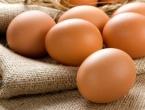 Jaja - jedna od najzdravijih namirnica na svijetu