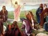 Svetkovina je Uzašašća Gospodinova – Spasovo
