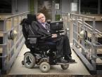 Pročitajte Hawkingovo posljednje upozorenje!