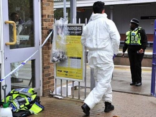 Državljanin BiH brutalno ubijen u Londonu