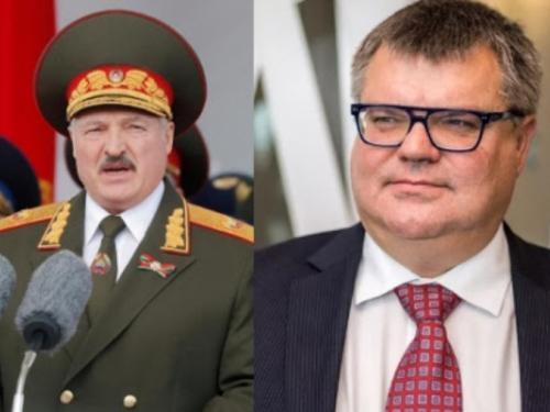 Lukašenko strpao u zatvor glavnog političkog konkurenta