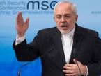 Iran neće proizvoditi nuklearno oružje