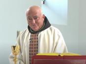 Preminuo širokobriješki svećenik fra Mladen Sesar
