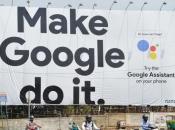 Google priprema redizajn Gmaila
