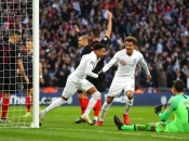 Hrvatska ispala u niži rang natjecanja