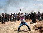 Erdogan optužio Izrael za državni terorizam i genocid