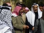 Arapi u RS-u kupuju desetke hektara napuštene zemlje posavskih Hrvata?