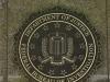 """Opasni i """"nedodirljivi"""" hakeri radit će za FBI"""