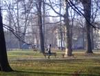U Hercegovini slaba do umjerena bura